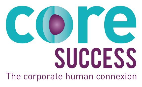 """logo """"Core Succes"""""""